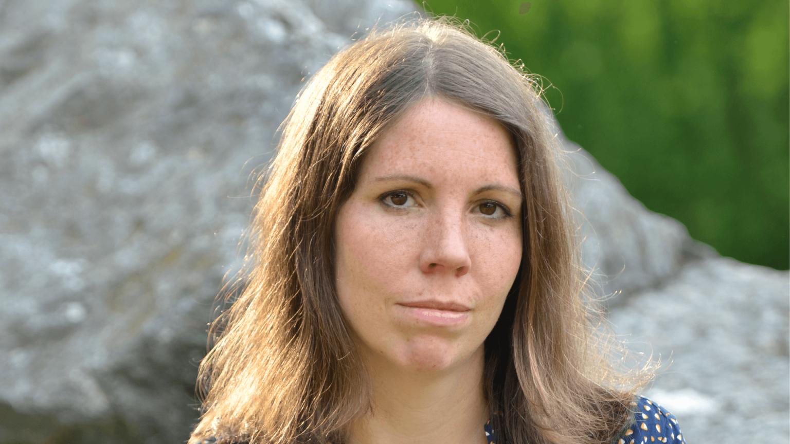 Šárka Mitlöhner
