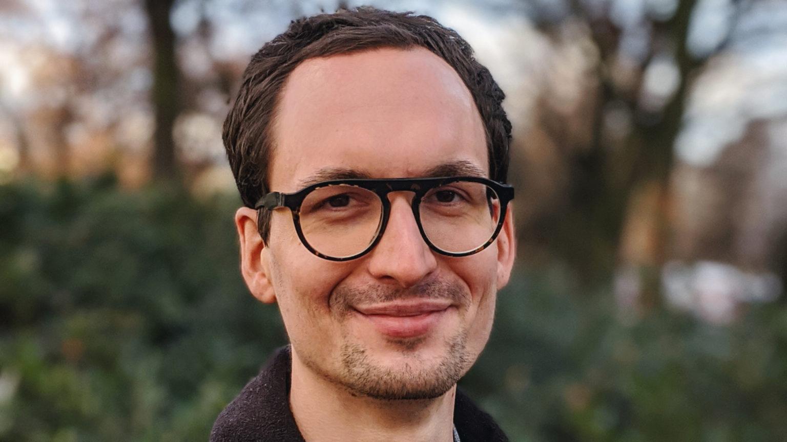 Jakub Valenta